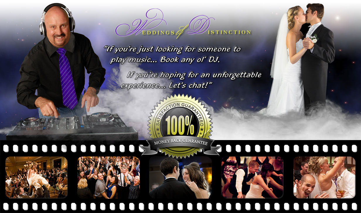 Tucson DJ Service Tucson DJs Wedding DJs Disc Jockey DJs In Tucson