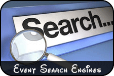 Event Search Engines